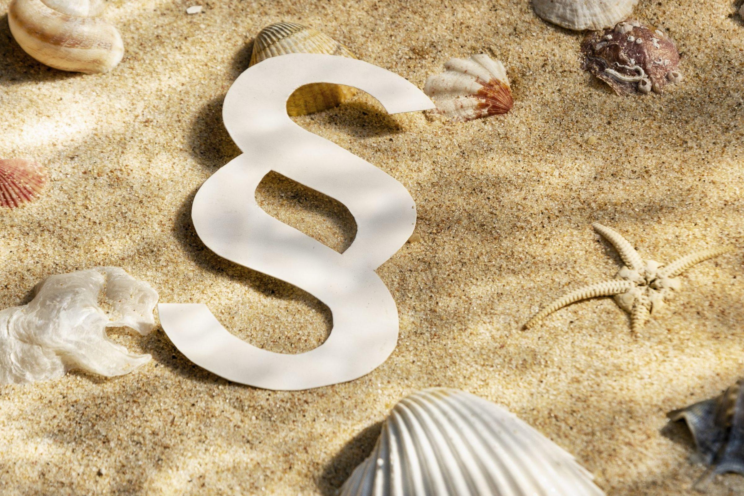 Verfall von Urlaubsansprüchen; Einschränkungen durch Urteil des Bundesarbeitsgerichts