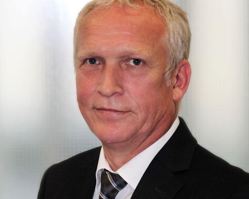 Frank Meinefeld Fachanwalt für Familienrecht