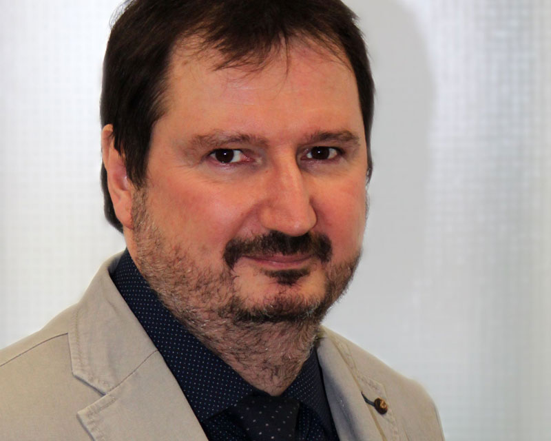 Joachim Kumpf Fachanwalt für Miet- und Wohnungseigentumsrecht