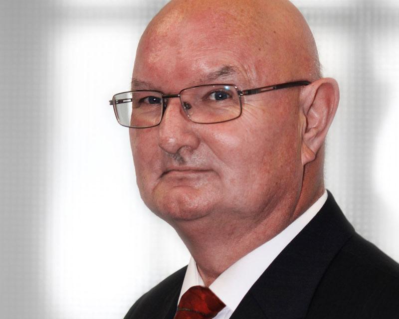 Peter Menzel Rechtsanwalt Notar