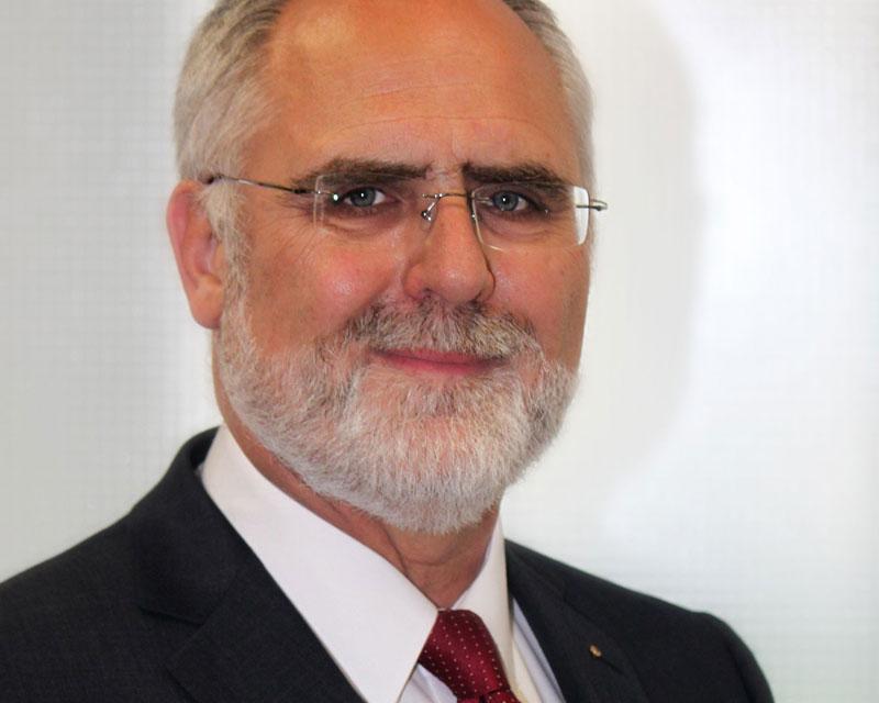 Thomas Eggers Rechtsanwalt Notar